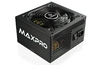 Enermax launches quieter long running MAXPRO power supplies