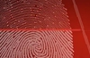 Qualcomm, Fujitsu and Intel announce biometric security tech
