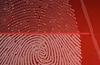 Qualcomm, Fujitsu and Intel announce biometric security tech