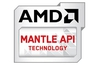 Lessons learnt in Mantle development should help with DirectX 12 and glNext advancement.