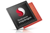 Qualcomm unveils Snapdragon 820 SoC with Kryo CPU cores