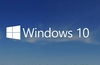 Microsoft to use P2P to distribute Windows 10 OS and app updates