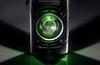 Nvidia GeForce GTX Titan X announced at the GDC