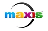 EA closes SimCity developer Maxis Emeryvill