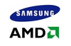 Rumours concerning Samsung acquisition of AMD circulate again