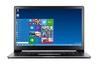 Windows 10 desktop and mobile minimum hardware spec revealed