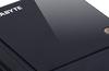 Gigabyte Brix S (GB-BXi5H-5200)