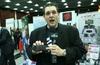 Mad Catz announces S.U.R.F.R and L.Y.N.X 3 controllers