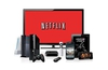 Netflix records its first 6K video content