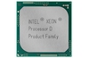 Intel launches Xeon D-1520 and D-1540 64-bit SoCs