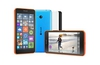 Microsoft launches Lumia 640 and Lumia 640 XL smartphones
