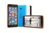 Microsoft launches Lumia 640 and Lumia 640 XL smartphones