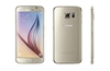 Samsung Galaxy S6 and S6 Edge smartphones launched