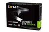 Nvidia GeForce GTX Titan X partner cards roundup