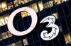 Three and O2 deal finalised with £10.25bn definitive agreement