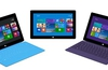 Microsoft Surface 3 to be its first 'non-Pro' tablet with Intel inside