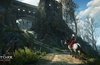 Nvidia to bundle The Witcher 3: Wild Hunt with GTX 900(M) series