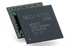 MediaTek launches MT8173 SoC based upon the ARM Cortex A72