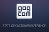 "GOG refund policy: ""Hitting 'Buy' doesn't waive your rights"""