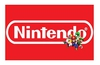 Nintendo signs new deal with DeNA to make smartphone games
