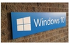 Windows 10 launches in 190 countries this summer