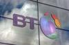 Ofcom implements BT fibre broadband margin rule