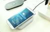 MediaTek merges three wireless charging standards