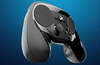 Probable final design of Valve's Steam Controller shown at GDC