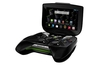 Next gen Nvidia SHIELD handheld console listed by Bluetooth SIG