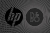 HP in audio partnership with Bang & Olufsen