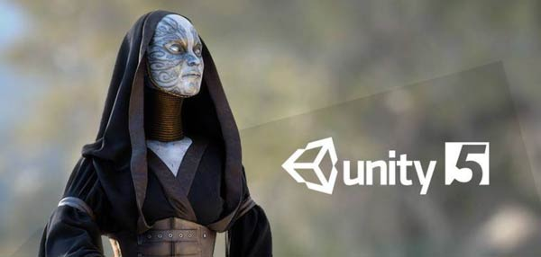 Image result for unity Engine game