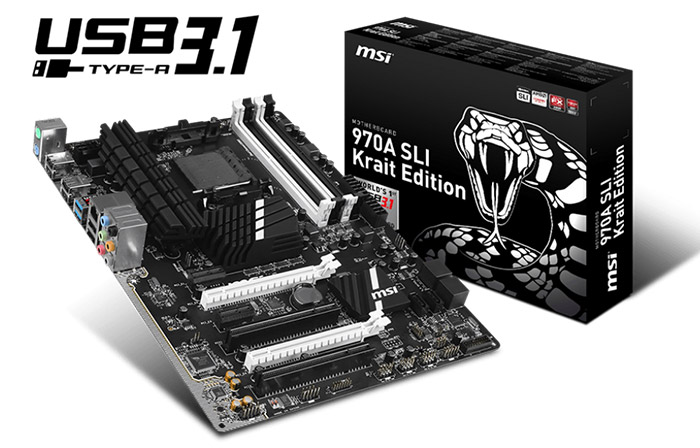 Msi b150i gaming pro ac manual
