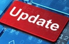 Microsoft Patch Tuesday fixes 5 'Critical' security issues