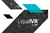 <span class='highlighted'>AMD</span> announces LiquidVR, aiming to eliminate VR latency