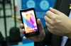 You cannot buy a bad smartphone now - ARM