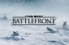 EA to reveal details of Star Wars Battlefront next month