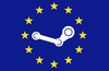 Steam to offer refunds to EU customers for 14 day period