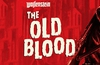 Wolfenstein: The Old Blood prequel project announced