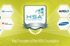 HSA Foundation releases HSA 1.0 specification