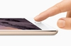 iPad Air 2 to be supplied to all UK MPs following general election
