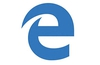 Microsoft Edge is the new Windows browser