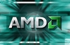 Leaked slides show AMD desktop and mobility roadmaps for 2016