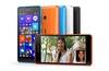 Microsoft announces Lumia 540 Dual SIM smartphone