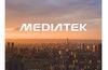 MediaTek deca-core MT6797 Helio X20 SoC specs surface