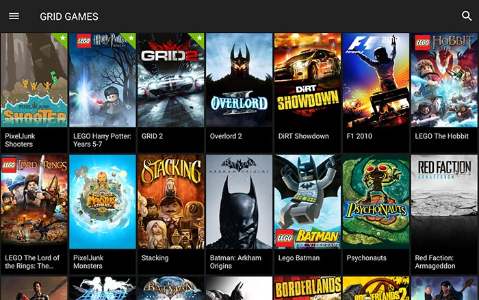 Nvidia SHIELD Hub app adds multi-controller support - Industry
