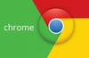 Chrome 42 can push notifications from web pages you have closed