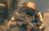 Call of Duty: Black Ops III scheduled for 6th Nov release