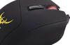 Corsair Gaming Sabre Optical RGB mouse