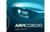 ARM acquires brace of IoT tech companies