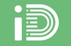 iD, a budget 4G mobile network, will launch in the UK in May